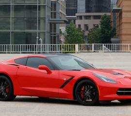 Corvette_sideLG