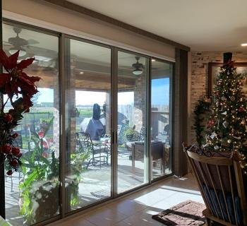 katy-tx-residential-homes-window-tint10