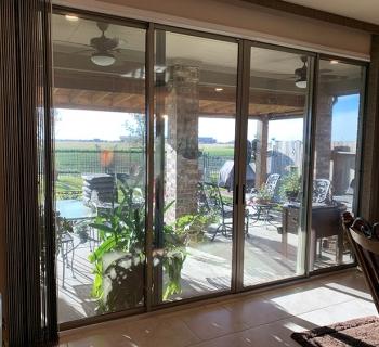 katy-tx-residential-homes-window-tint11