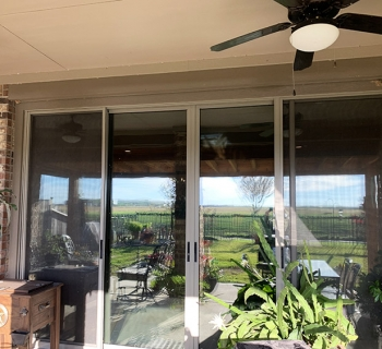 katy-tx-residential-homes-window-tint13