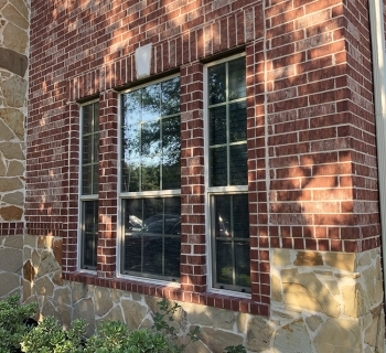 katy-tx-residential-homes-window-tint14