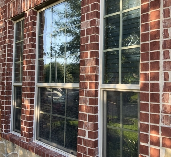 katy-tx-residential-homes-window-tint15