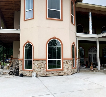 katy-tx-residential-homes-window-tint16