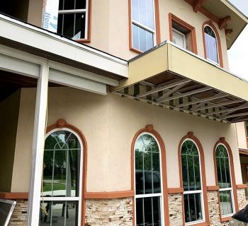 katy-tx-residential-homes-window-tint17
