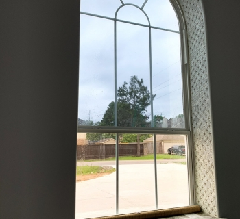 katy-tx-residential-homes-window-tint18