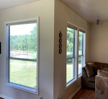 katy-tx-residential-homes-window-tint20