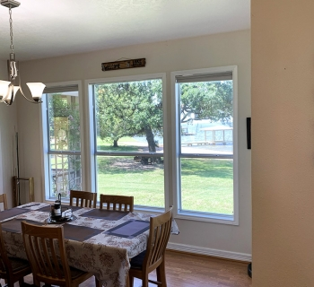 katy-tx-residential-homes-window-tint21