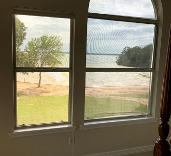 katy-tx-residential-homes-window-tint22