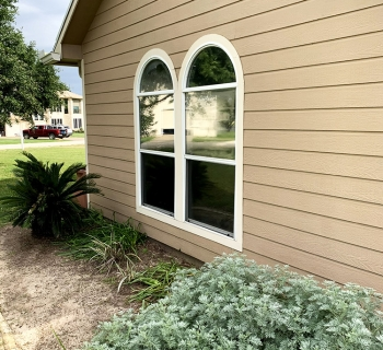 katy-tx-residential-homes-window-tint25