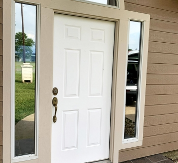 katy-tx-residential-homes-window-tint26