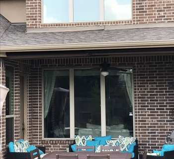 katy-tx-residential-homes-window-tint6