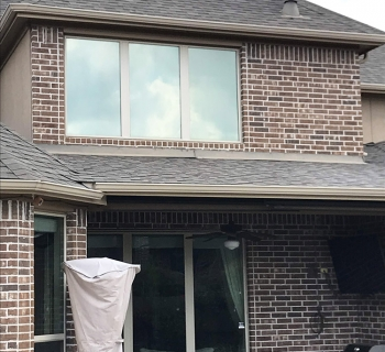 katy-tx-residential-homes-window-tint7