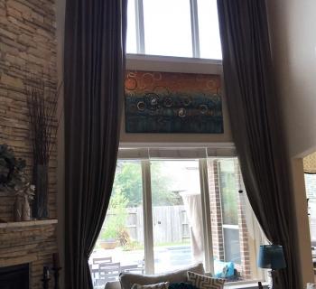 katy-tx-residential-homes-window-tint9